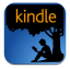 kindle-itunes-logo[1]