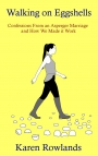 walking_on_eggshells_cover_for_kindle