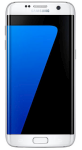 phone-samsung-galaxy-s7-edge-buy-price[1]